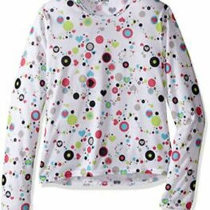 Hot Chillys Pepper Skins Kids Base Layer Top Warm